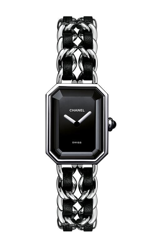 CHANEL Premiere Watch H0451 product image