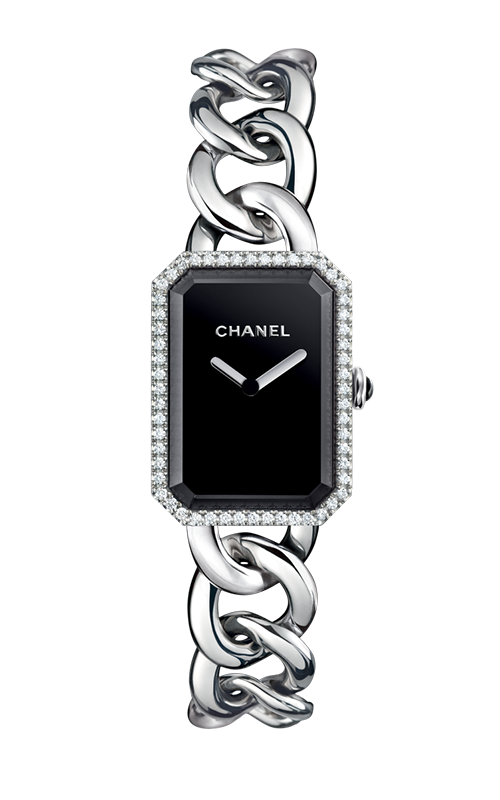 CHANEL Premiere Watch H3254 product image