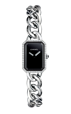 CHANEL Premiere Watch H3252 product image