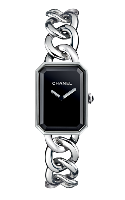 CHANEL Premiere Watch H3250 product image