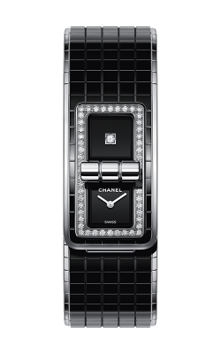 Chanel Code Coco Watch H5148 product image