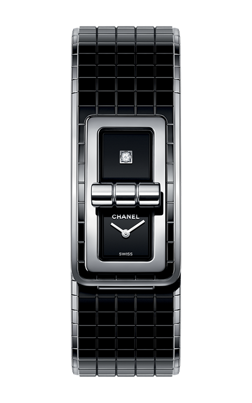 CHANEL Code Coco Watch H5147 product image