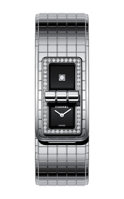 Chanel Code Coco Watch H5145 product image