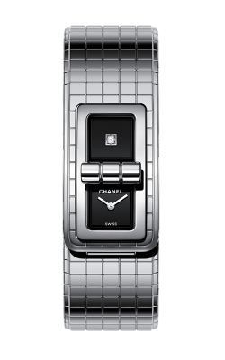 CHANEL Code Coco Watch H5144 product image