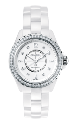 CHANEL J12 Watch H3111 product image