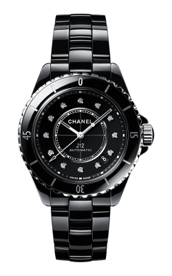 Chanel J12 Watch H5702 product image
