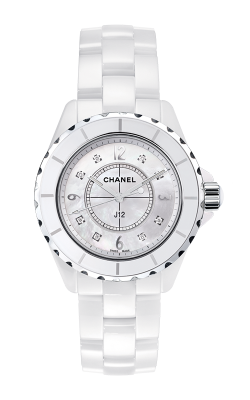 Chanel J12 Watch H2422 product image