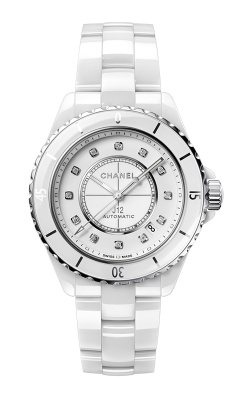 Chanel J12 Watch H5705 product image