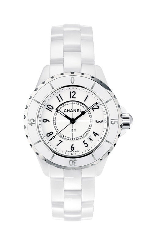 Chanel J12 Watch H0968 product image