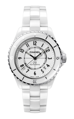 Chanel J12 Watch H5700 product image