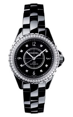 Chanel J12 Watch H3109 product image