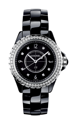 CHANEL J12 Watch H3108 product image