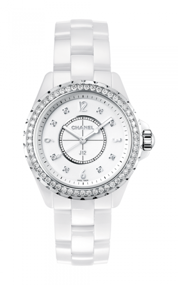 Chanel J12 Watch H3110 product image