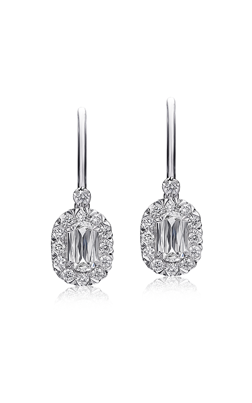 Christopher Designs Earrings L109ER-100 product image