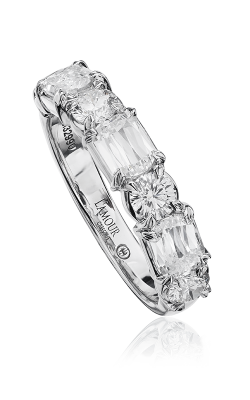 Christopher Designs Fashion ring L201-7-200 product image