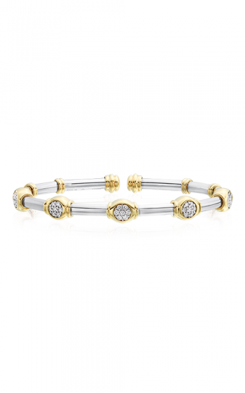 Christopher Designs Bracelet B106AA-14WY product image