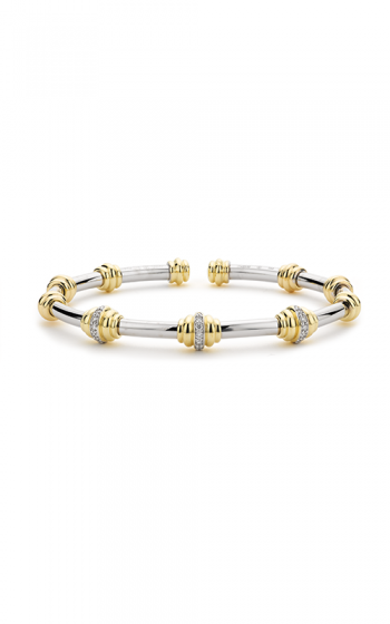 Christopher Designs Bracelet B108AA-14WY product image
