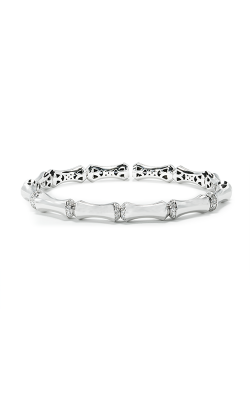 Christopher Designs Bracelet B109SA-14W product image