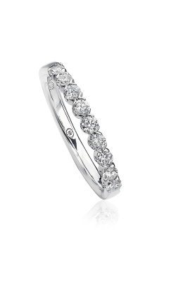 Christopher Designs Wedding band L101B-100 product image
