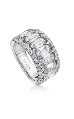 Christopher Designs Fashion ring L131-7-225 product image