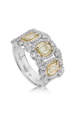 Christopher Designs Fashion ring L287-YD product image