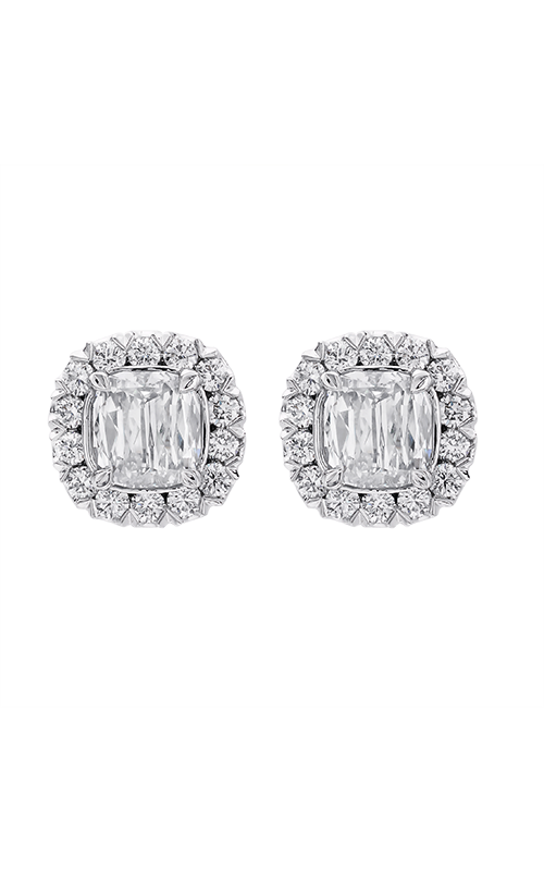 Christopher Designs Earrings L500ERP-LCU085 product image