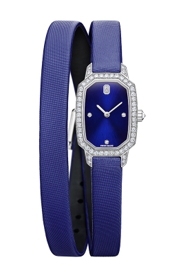 Harry Winston Emerald Watch EMEQHM18WW001 product image