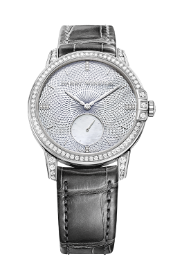 Harry Winston Midnight Watch MIDASS36WW001 product image
