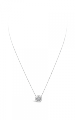 Hulchi Belluni Solitary Necklace 80280-WW product image