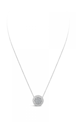 Hulchi Belluni Solitary Necklace 80283-WW product image