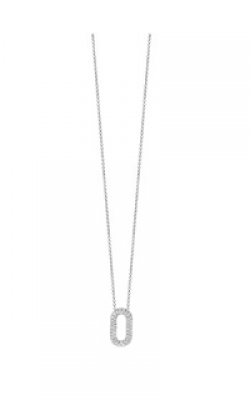 Hulchi Belluni Blackberry Necklace 28247-ww product image