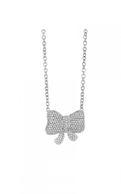 Hulchi Belluni Fiocco Necklace 47212-WW product image
