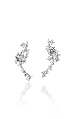 Mimi Etoile Earrings 20561-BO-001 product image