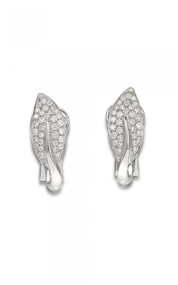 Mimi Foglia Earrings OX1004B8B product image