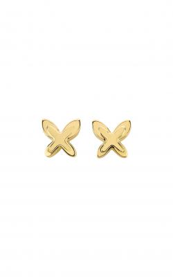 Mimi Freevola Earrings OXM243G8 product image