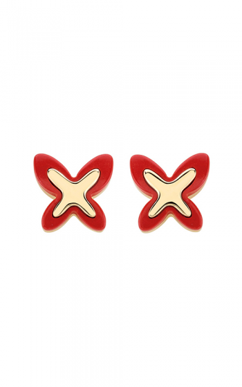 Mimi Freevola Earrings OXM243G8P8 product image