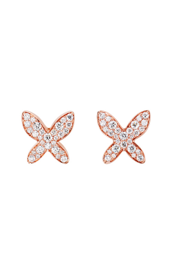 Mimi Freevola Earrings OXM243R8B product image