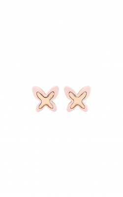 Mimi Freevola Earrings OXM243R8P2 product image