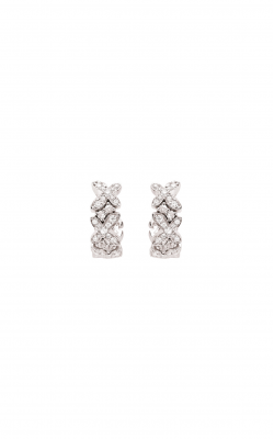 Mimi Freevola Earrings OXM249B8B product image