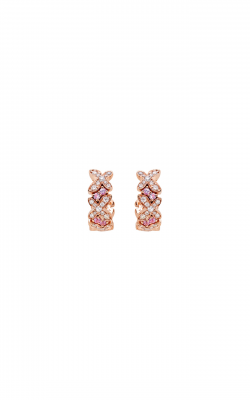 Mimi Freevola Earrings OXM249R8Z2B product image