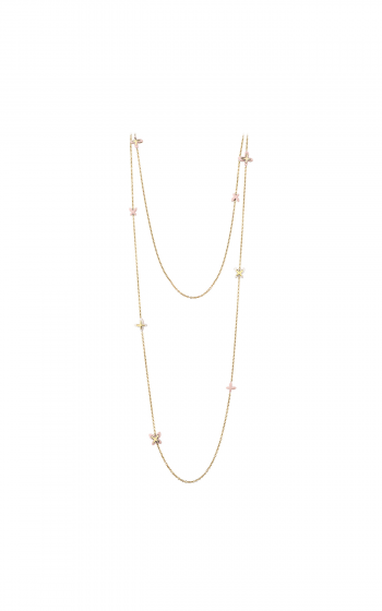 Mimi Freevola Necklace CXM245G8P21 product image