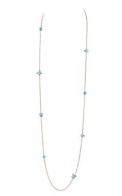 Mimi Freevola Necklace CXM245R8P191 product image