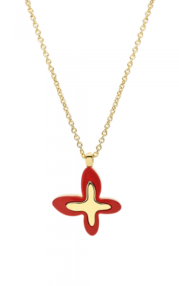 Mimi Freevola Necklace PXM243G8P8 product image