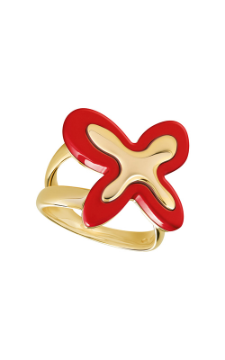 Mimi Freevola Fashion ring AXM244G8P8 product image