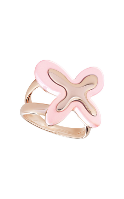 Mimi Freevola Fashion ring AXM244R8P2 product image