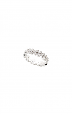 Mimi Freevola Fashion ring AXM249B8B product image