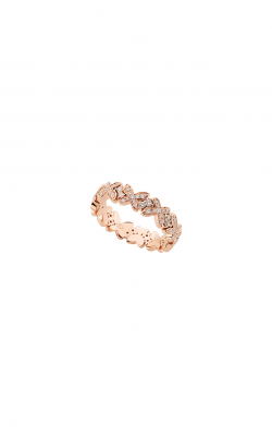 Mimi Freevola Fashion ring AXM249R8B product image