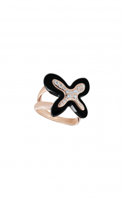 Mimi Freevola Fashion ring AXM252R8OB product image