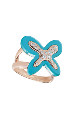 Mimi Freevola Fashion ring AXM252R8P19B product image