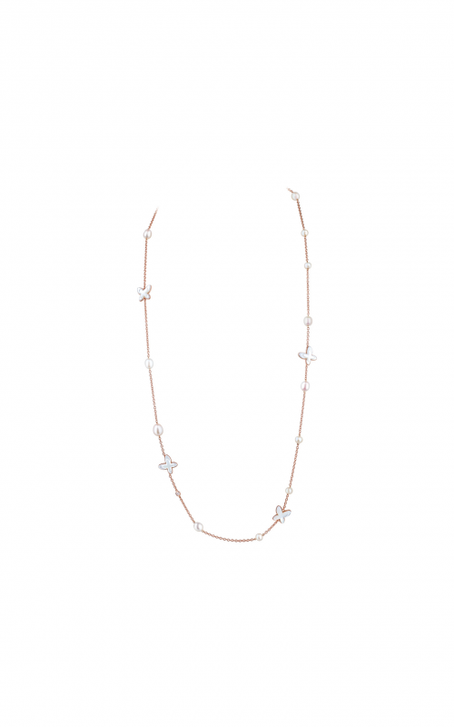 Mimi IWICF Necklace CXM112R1M1B product image